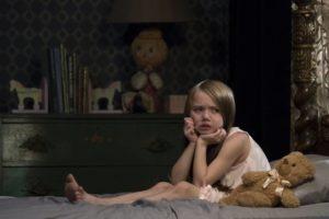 Opiniones sobre La maldición de Hill House de Netflix
