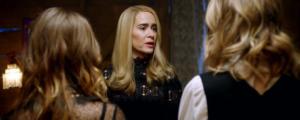 Reencuentro de las brujas de American Horror Story: Coven