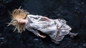 Claire Danes en Stardust