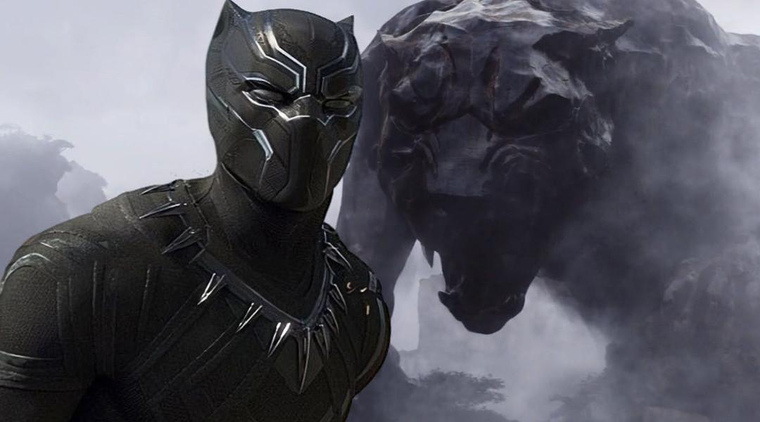 Crítica sobre Black Panther