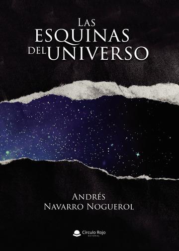Reseña sobre Las esquinas del universo