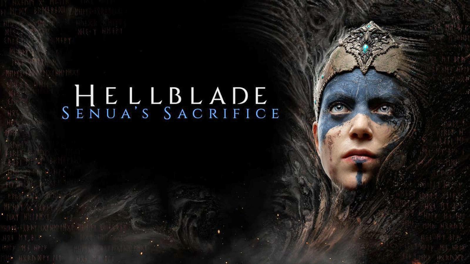Análisis sobre Hellblade