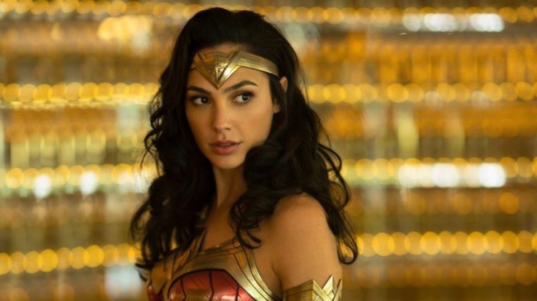 Mejores regalos de Wonder Woman