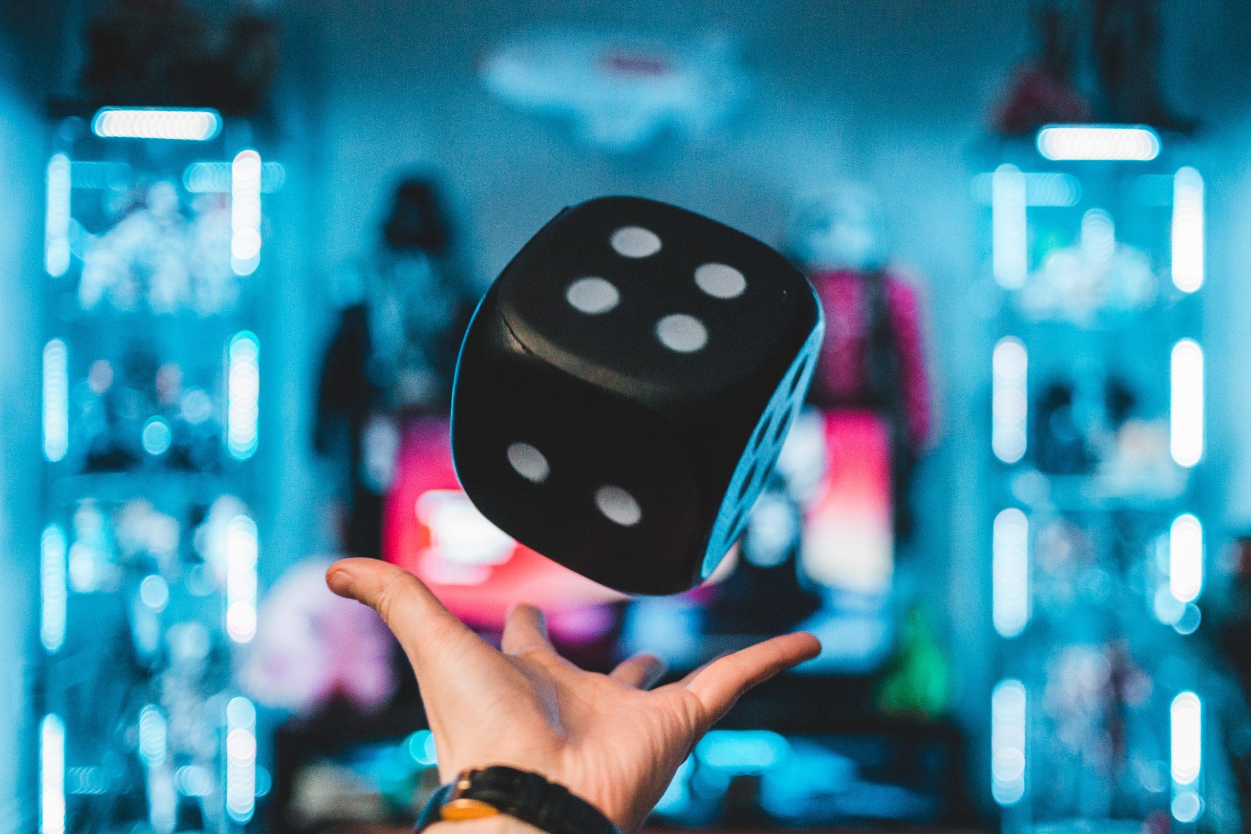 Los juegos de mesa que vuelven a estar de moda según Educatoy