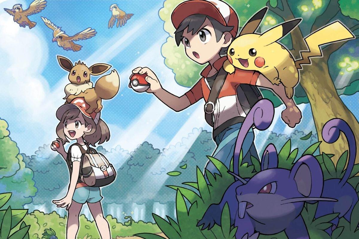 Mejores productos de Pokemon