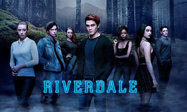 Productos de Riverdale