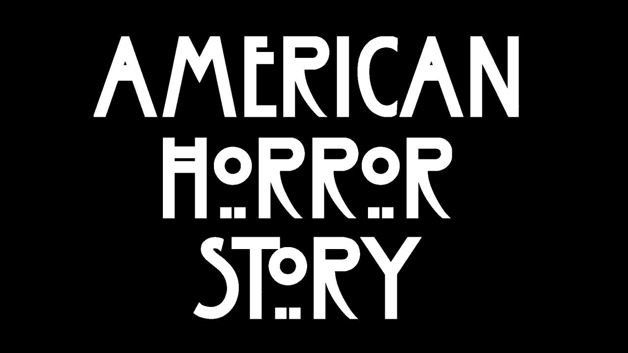 Productos de American Horror Story